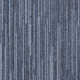 Ковровая плитка INCATI Linea INCATI 40160