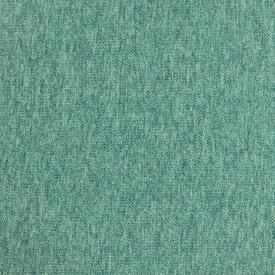 Ковровая плитка INCATI Basalt 51876