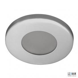 Светодиодный светильник Kanlux MARIN CT-S80-C MR16 Хром