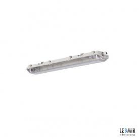 Промышленный светильник Kanlux DICHT T8x2 600мм