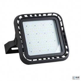Светодиодный прожектор Kanlux FL MASTER 140W-4000K