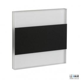 Светодиодный светильник Kanlux TERRA LED AC B-WW 1,3W-4000К