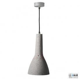 Потолочный подвесной светильник Kanlux ETISSA D20 GR, серый