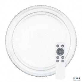 Светодиодный светильник Biom Smart Light SML-R22-80/2 W-80-3000-6500K