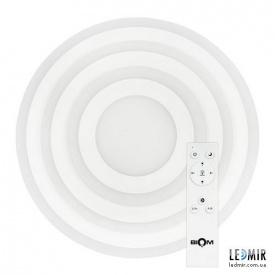 Светодиодный светильник Biom Smart Light SML-R24-80 W-80-3000-6500K
