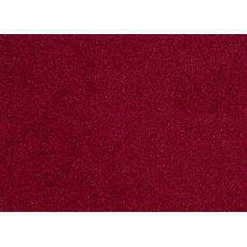 Выставочный ковролин Orotex Salsa 1375