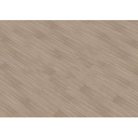 ПВХ-плитка Fatra Thermofix 10114-1