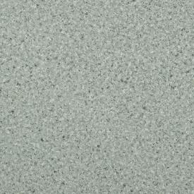 Коммерческий линолеум LG Hausys Durable 90009 01