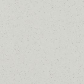 Коммерческий линолеум LG Hausys Durable 71841 01