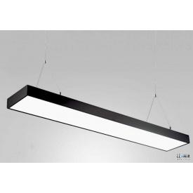 Світлодіодний світильник Altaris Retail Eco 48W-6500K