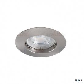 Светодиодный светильник Kanlux Luto CTX-DS02B-C/M MR16 Сталь