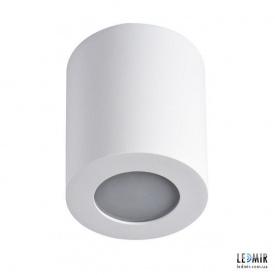 Накладной светильник Kanlux SANI IP44 DSO-W GU10 Белый