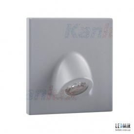 Светодиодный светильник Kanlux MEFIS LED GR-NW 0,7W-4000К