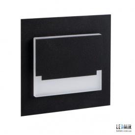 Светодиодный светильник Kanlux SABIK MINI LED B-NW 0,8W-4000К