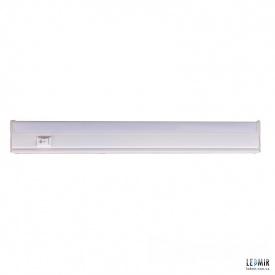 Светодиодный светильник ElectroHouse Т5-600mm 10W-6500K