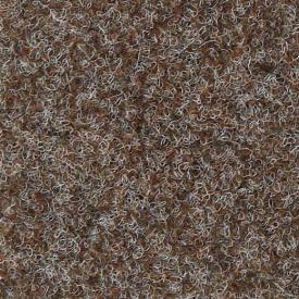 Бытовой ковролин Beaulieu Real Picasso 1153