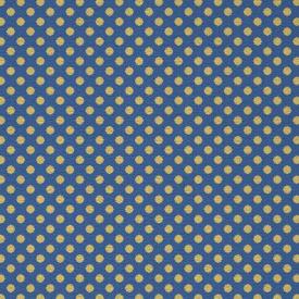 Коммерческий ковролин ITC Verdi 73