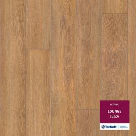 ПВХ-плитка Tarkett Art Vinyl LOUNGE Ibiza 230345021