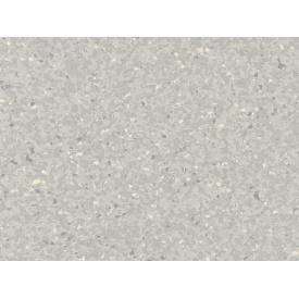 Коммерческий линолеум Polyflor OHMega EC Daybreak 5820