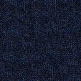 Бытовой линолеум Desso Flow 3841