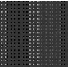 Комерційний ковролін Forbo Flotex Vision Lines 580023 Trace Onyx