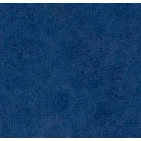 Комерційний ковролін Forbo Flotex Colour Calgary s290015/t590015 azure