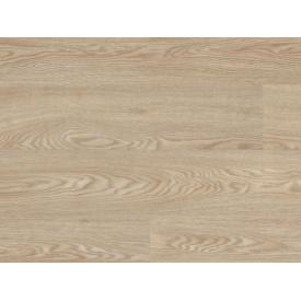 Коммерческий линолеум Polyflor Forest Fx Acoustix PuR Oiled Oak 2990
