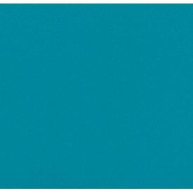 ПВХ-плитка Forbo Allura Flex Abstract 9013 halcyon blue