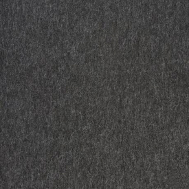 Коммерческий ковролин Beaulieu Real Xeno 2274