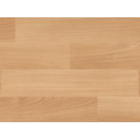 Коммерческий линолеум Polyflor Wood Fx PuR Warm Beech 3290