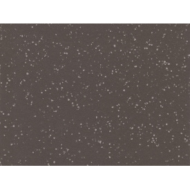 Комерційний лінолеум Polyflor Verona PUR Cafenoir 5204