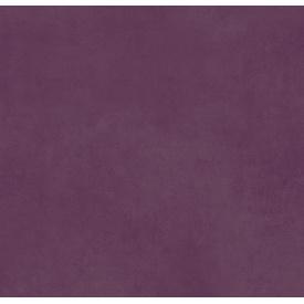 ПВХ-плитка Forbo Allura Flex Decibel 435737 violet sandstone