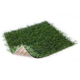 Спортивная искусственная трава DOMENECH D-Pro 40 Зеленый