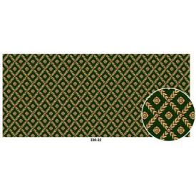 Коммерческий ковролин Карат Milan 330-32