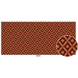 Коммерческий ковролин Карат Milan 330-22