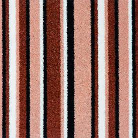 Бытовой ковролин Balta Pop Art Brown-850