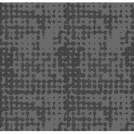 Комерційний ковролін Forbo Flotex Tibor Tessello 980301 pewter