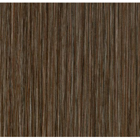 ПВХ-плитка Forbo Allura 0.55 Wood w61257 timber seagrass