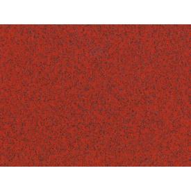 Коммерческий линолеум Polyflor Standard PuR Redwood 4040