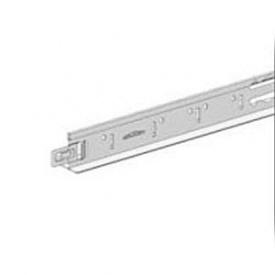 Профиль поперечный PRELUDE 24 мм 0,6 м