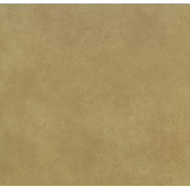 ПВХ-плитка Forbo Allura 0.7 Stone s62548 amber loam