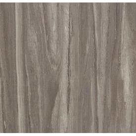 ПВХ-плитка Forbo Allura 0.7 Stone s62554 silver grey marble