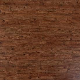 ПВХ-плитка VINILAM Glue 3mm 814416 Дуб Мюнхен