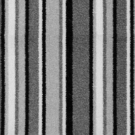 Бытовой ковролин Balta Pop Art Grey-950