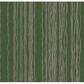 Комерційний ковролін Forbo Flotex Vision Lines 520012 Cord Forest