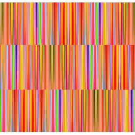 Комерційний ковролін Forbo Flotex Vision Image 000544 large spectrum