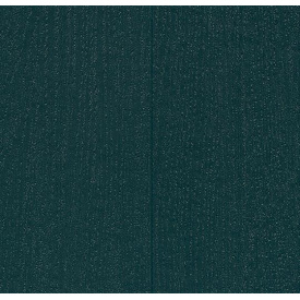 ПВХ-плитка Forbo Allura 0.55 Wood w60484 seaweed solid oak