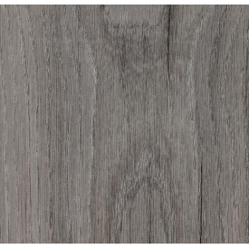 ПВХ-плитка Forbo Allura Flex Wood 1674 rustic anthracite oak