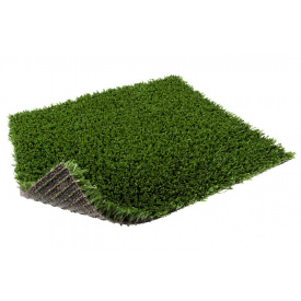Спортивная искусственная трава DOMENECH FB-20 Зеленый