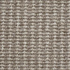 Побутовий ковролін Ideal Etna Taupe 932